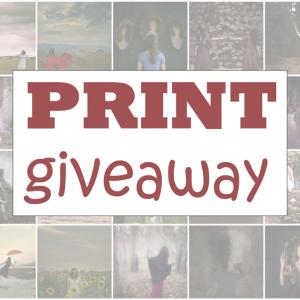 print-giveaway