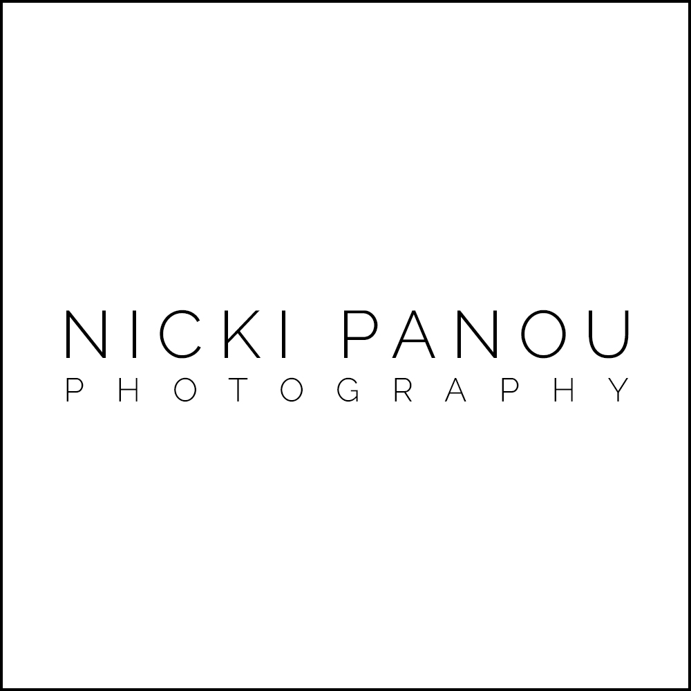 nicki panou | upstairs photography